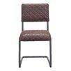 Trent Austin Design Leduc Side Chair (Set of 2)