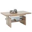 Hela Tische Johannes Coffee Table
