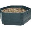 KHW Rapid 550 L Composter