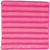 Symple Stuff Outdoor Lounge Chair Cushion