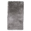 Riley Ave. Chasity Silver Area Rug