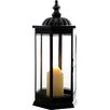 dio Only for You Antique Lantern