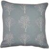 Mercury Row Mayall Cushion Cover