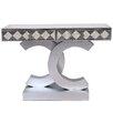 Burkina Home Decor Console Table