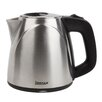 Igenix 1L Kettle in Brushed Stainless Steel