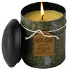 Enesco Himalayan Ginger Patchouli Spice Jar Candle