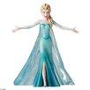 Enesco Disney Showcase Let It Go (Elsa) Figurine