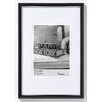 Walther Design Classic Style Picture Frame