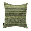 Yorkshire Fabric Shop Samantha Scatter Cushion