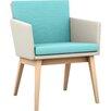 Edge Design Lark Armchair