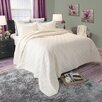 Royal Garden Rug Plymouth Home