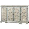hampton kitchen cabinets house of hampton credenza amp reviews wayfair ca 1539