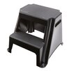 Rubbermaid Patio Chic Storage Bench Amp Reviews Wayfair