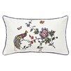 V&A Birds of Paradise Lumbar Cushion