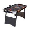 Playcraft Sport 4 6 Quot Air Hockey Table Amp Reviews Wayfair