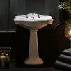 Ws Bath Collections Kerasan Retro Free Standing Bathroom