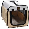 Pet Gear Home N Go Generation Ii Deluxe Portable Soft