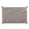 Munchkin Loft Aluminum Safety Gate Amp Reviews Wayfair