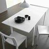 Sohoconcept Niagara Extendable Dining Table Amp Reviews