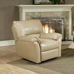 Ac Pacific Seat Assists Reclining Lift Chair Wayfair
