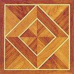 Home Dynamix Dynamix Vinyl Tile 12 Quot X 12 Quot Luxury Vinyl