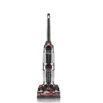 Bissell Lift Off Deluxe Pet Deep Cleaner Amp Reviews Wayfair