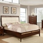 Signature Design By Ashley Alisdair Sleigh Bed Amp Reviews