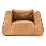 Andover Mills Yancy Barrel Chair Amp Reviews Wayfair