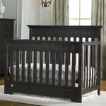 Fisher Price Kingsport 4 In 1 Convertible Crib Amp Reviews