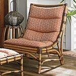 padmas plantation outdoor cottage paris bistro side chair reviews wayfair. Black Bedroom Furniture Sets. Home Design Ideas