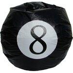 Viv Rae Bean Bag Chair Amp Reviews Wayfair