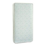 Fisher Price Sweet Lullabye 4 Quot Crib Mattress Amp Reviews