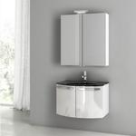 Ove Decors Birmingham 60 Quot Double Bathroom Vanity Set