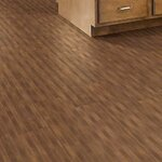 Shaw Floors Captiva 6 Quot X 48 Quot X 3 2mm Luxury Vinyl Plank In