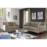 Astoria Grand Shaldon Living Room Collection Amp Reviews
