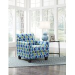 Homeware Pryce Arm Chair Amp Reviews Wayfair