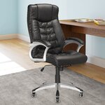 Adecotrading Bentwood Mid Back Task Chair Amp Reviews Wayfair
