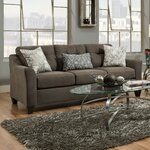 Lexington Coventry Hills Stowe Slipcover Sofa Amp Reviews