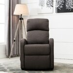 Home Loft Concepts Josephson Lift Up Chair Amp Reviews Wayfair