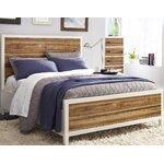 Angelo Home Chelsea Park Storage Platform Bed Amp Reviews