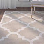 Dash And Albert Rugs Hand Woven Blue Area Rug Amp Reviews
