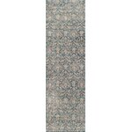 Laurel Foundry Modern Farmhouse Abbeville Cream Area Rug