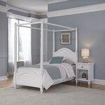 Lc Kids Charlotte Panel Customizable Bedroom Set Amp Reviews