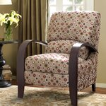 Varick Gallery North Point Recliner Club Chair Amp Reviews