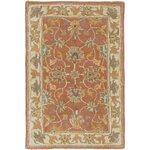 Carpets For Kids Circletime Ladybug Area Rug Amp Reviews