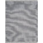 Mercury Row Obadiah Gray Area Rug Amp Reviews Wayfair