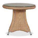 Spiderlegs Picnic Folding Dining Table Amp Reviews Wayfair