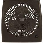 Soleus Air 18 Quot Oscillating Pedestal Fan Amp Reviews Wayfair
