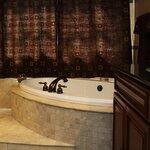 American Acrylic 58 Quot X 39 Quot Soaking Bathtub Amp Reviews Wayfair