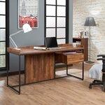 Wade Logan Thornbury Computer Desk Amp Reviews Wayfair